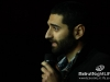 Comedy_Night17
