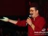 Comedy_Night28