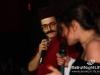 Comedy_Night29