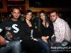 Comedy_Night3