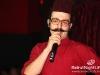 Comedy_Night30