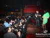 Comedy_Night36