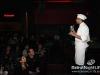 Comedy_Night38