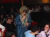Comedy_Night45