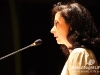 Frederique_Chopin_Swiss_Embassy18