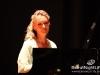 Frederique_Chopin_Swiss_Embassy24