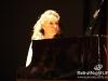 Frederique_Chopin_Swiss_Embassy26