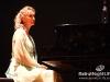 Frederique_Chopin_Swiss_Embassy28