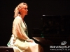 Frederique_Chopin_Swiss_Embassy29