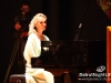 Frederique_Chopin_Swiss_Embassy32
