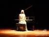 Frederique_Chopin_Swiss_Embassy36
