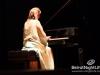 Frederique_Chopin_Swiss_Embassy37