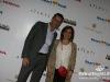 Heart_Beat_Concert_Casino_Liban005