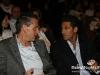 Heart_Beat_Concert_Casino_Liban010