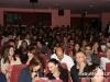 Heart_Beat_Concert_Casino_Liban012