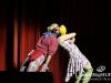 Heart_Beat_Concert_Casino_Liban018
