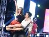 Heart_Beat_Concert_Casino_Liban024