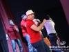 Heart_Beat_Concert_Casino_Liban029