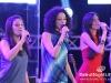 Heart_Beat_Concert_Casino_Liban030