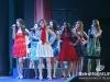 Heart_Beat_Concert_Casino_Liban033