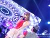 Heart_Beat_Concert_Casino_Liban034