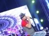 Heart_Beat_Concert_Casino_Liban035