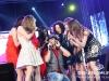 Heart_Beat_Concert_Casino_Liban036