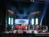 Heart_Beat_Concert_Casino_Liban045