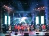 Heart_Beat_Concert_Casino_Liban046