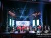 Heart_Beat_Concert_Casino_Liban047