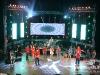 Heart_Beat_Concert_Casino_Liban050