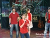 Heart_Beat_Concert_Casino_Liban053