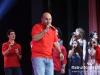 Heart_Beat_Concert_Casino_Liban059