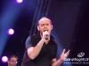 Heart_Beat_Concert_Casino_Liban061