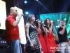 Heart_Beat_Concert_Casino_Liban062
