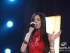 Heart_Beat_Concert_Casino_Liban068