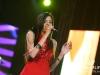 Heart_Beat_Concert_Casino_Liban070
