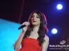 Heart_Beat_Concert_Casino_Liban076