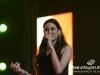 Heart_Beat_Concert_Casino_Liban083