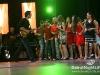 Heart_Beat_Concert_Casino_Liban090