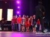 Heart_Beat_Concert_Casino_Liban091