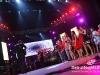 Heart_Beat_Concert_Casino_Liban093