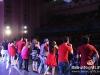Heart_Beat_Concert_Casino_Liban098