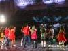 Heart_Beat_Concert_Casino_Liban099