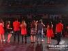 Heart_Beat_Concert_Casino_Liban101