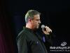 Heart_Beat_Concert_Casino_Liban105