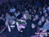 Heart_Beat_Concert_Casino_Liban106