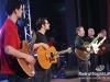 Heart_Beat_Concert_Casino_Liban107