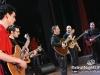 Heart_Beat_Concert_Casino_Liban110