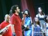 Heart_Beat_Concert_Casino_Liban115